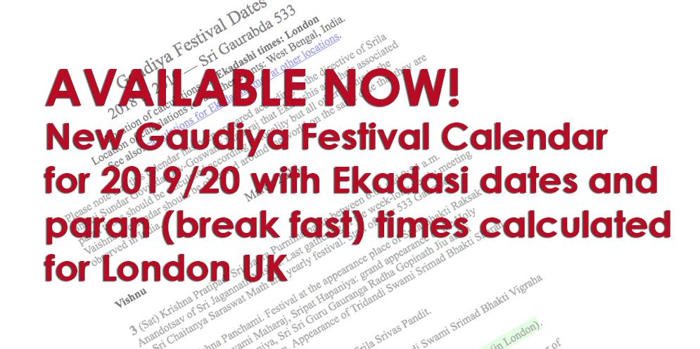 Gaudiya-Calendar-available1920