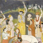 krishna-lifting-govardhan1