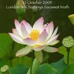 lotus21