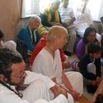 assemble-devotees