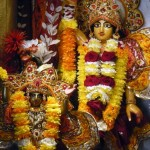 mahaprabhus2