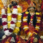 radha-syamsundar2