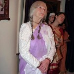 Anjali-didi
