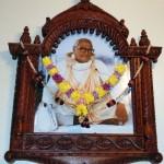 GuruMahraj