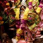small-mahaprabhu