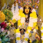 Mahaprabhus