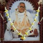Sridhar-Maharaj