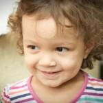 Tunga-Vidya-daughter