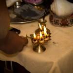 ghee-lamp1