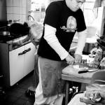 cooking-seva