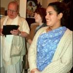 devotees1
